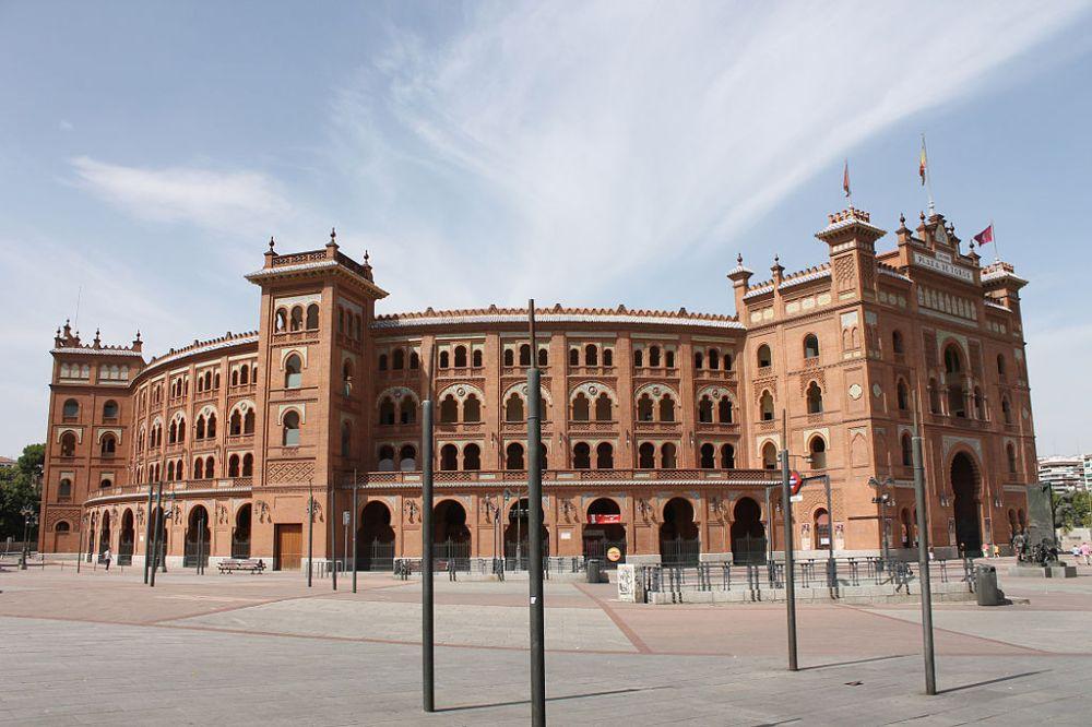 1024px-Plaza_de_Toros_de_Las_Ventas_(Madrid)_05